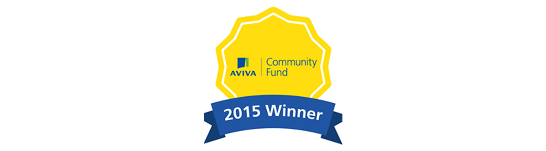 We Are a Winner with Aviva