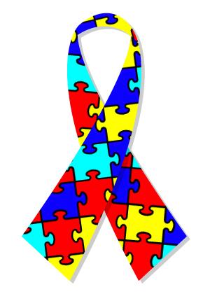 autism-ribbon
