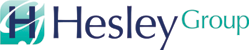 hesley-group