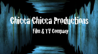 chicca-chicca-logo